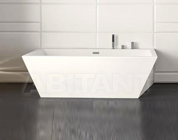 Купить Ванна Rexa Design Warp 20 WP 4D 21