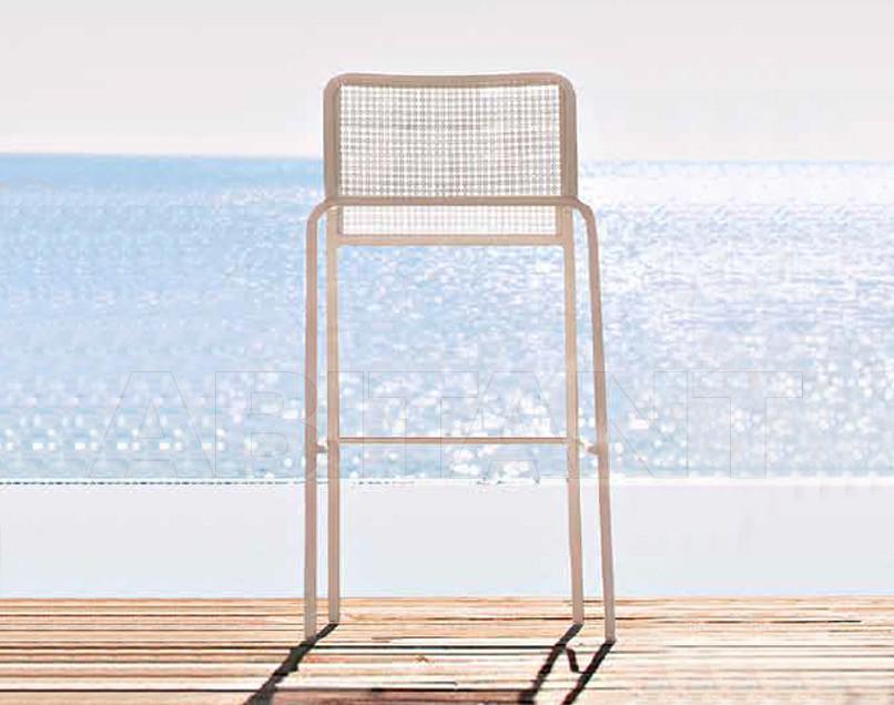 Купить Барный стул Varaschin spa Outdoor 1862
