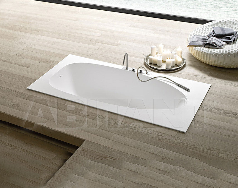 Купить Ванна Rexa Design Boma 20 VE 1000