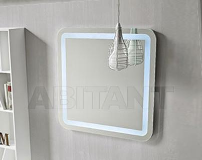 Купить Зеркало Rexa Design Giano 80 G CCB 01