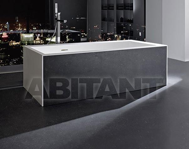 Купить Ванна Rexa Design Giano 20 GI 3S 10