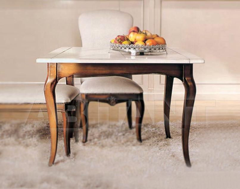 Купить Стол обеденный Grande Arredo 2013 DB20.64 Q2P