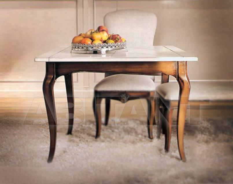 Купить Стол обеденный Grande Arredo 2013 DB20.64 Q4P