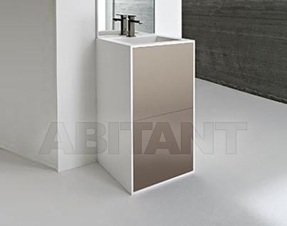 Купить Раковина напольная Rexa Design Giano 02 GI 31 01