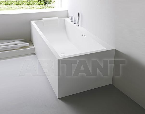 Купить Ванна Rexa Design Unico 20 UN 3S 31