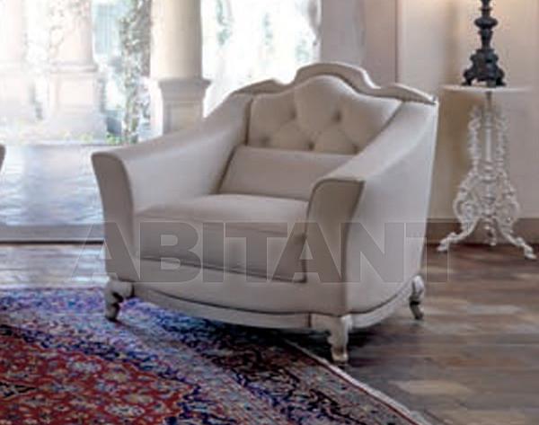 Купить Кресло Danti Danti Libro 2010 NAPOLEON armchair