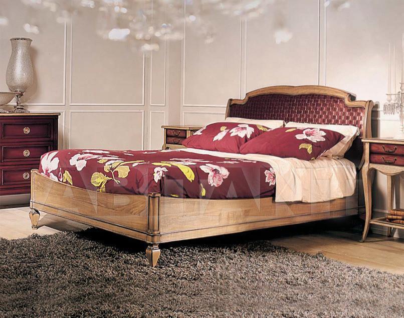 Купить Кровать Grande Arredo 2013 BM65.65 E2GP