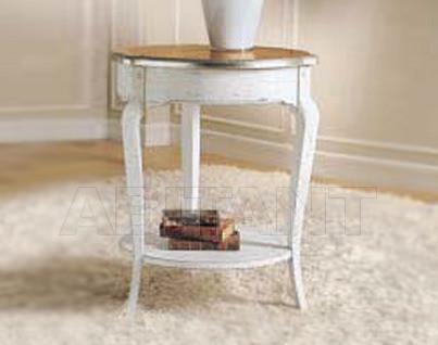 Купить Столик приставной Grande Arredo 2013 DB45.64 S