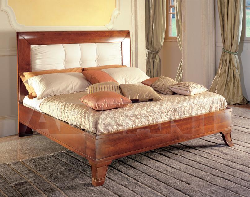 Купить Кровать Le Fablier  Giorno 855 OLEANDRO