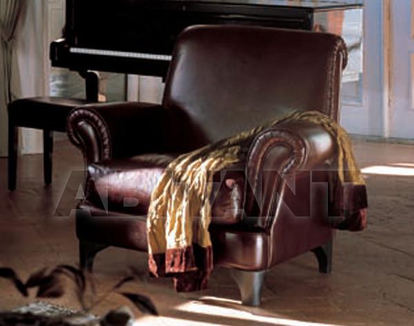 Купить Кресло Danti Danti Libro 2010 Fabian armchair