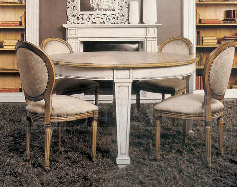 Купить Стол обеденный Grande Arredo 2013 VV20.67 A4P
