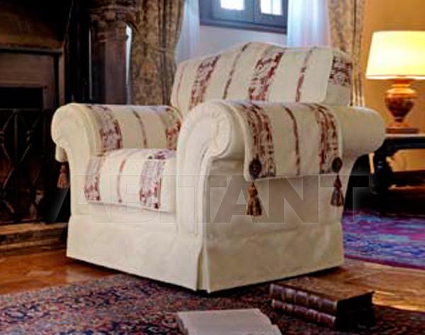 Купить Кресло Danti Danti Libro 2010 Harold armchair