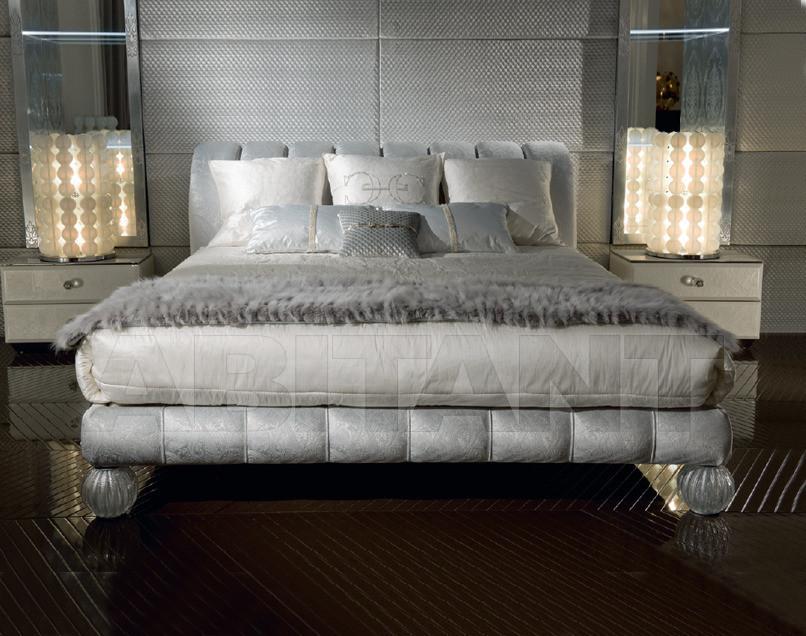 Купить Кровать Cornelio Cappellini Haute Couture Of Interiors PRISCILLA.5180