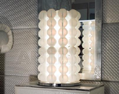 Купить Лампа настольная Cornelio Cappellini Haute Couture Of Interiors OPALINO.4200