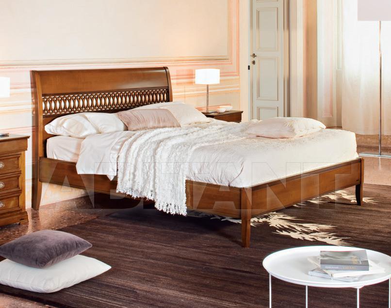 Купить Кровать Le Fablier  Le Gemme 157-160 CORALLO