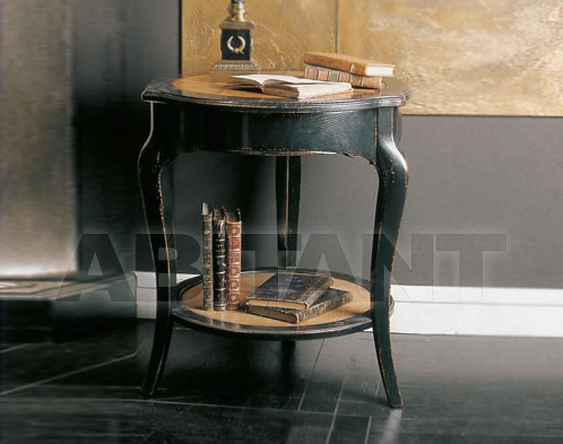 Купить Столик приставной Grande Arredo 2013 DB45.64 S 2