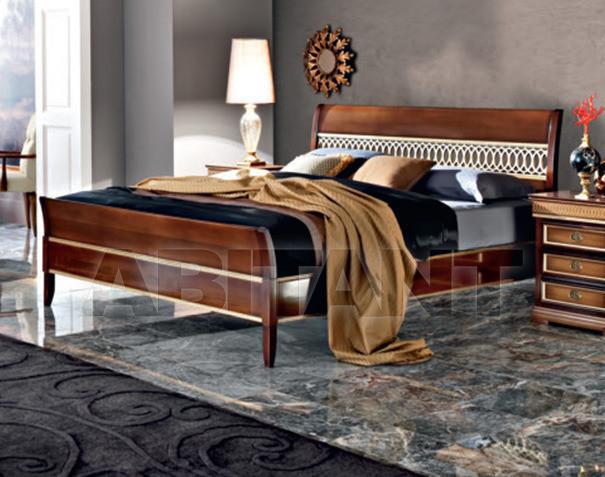 Купить Кровать Le Fablier  Giorno 116-180 Corallo