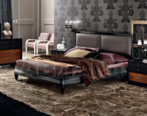 Купить Кровать Le Fablier  Giorno M16-180