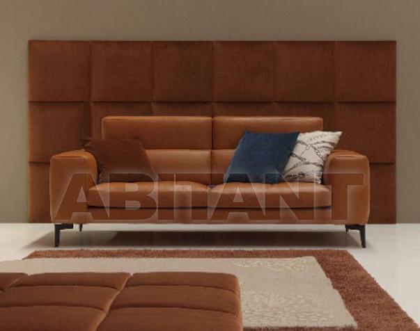 Купить Диван Valmori Modern Room FRANK DIVANO 195 RELAX MANUALE