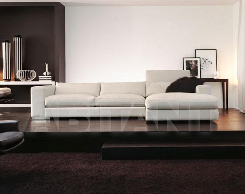 Купить Диван Valmori Modern Room MARLENE ELEMENTO LAT.210