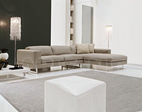 Купить Диван Valmori Modern Room NOOR ELEM.LAT. 190 - CHAISE LONGUE 200