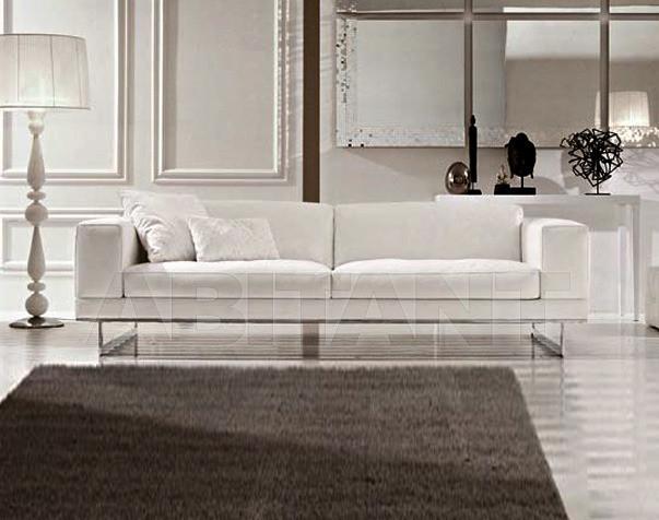 Купить Диван Valmori Modern Room NOOR DIVANO 235