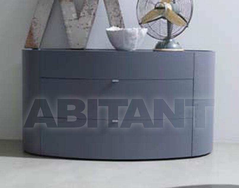 Купить Комод Veneran Mobili srl G.d. Absolute 2011 2 TW400