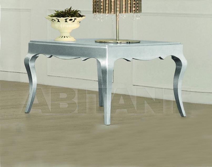 Купить Столик приставной Valmori Accesories Elisabeth  85