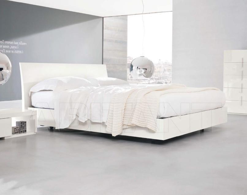 Купить Кровать Veneran Mobili srl G.d. Absolute 2011 2 MV200 2