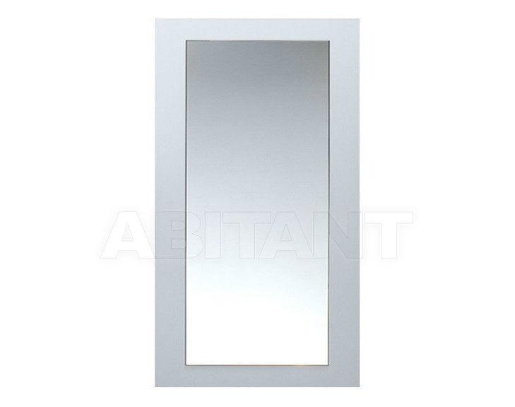 Купить Зеркало Mastella Design 2011 SV16