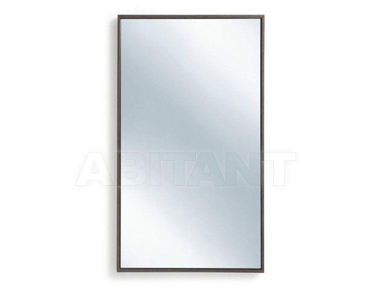 Купить Зеркало Mastella Design 2011 SS02
