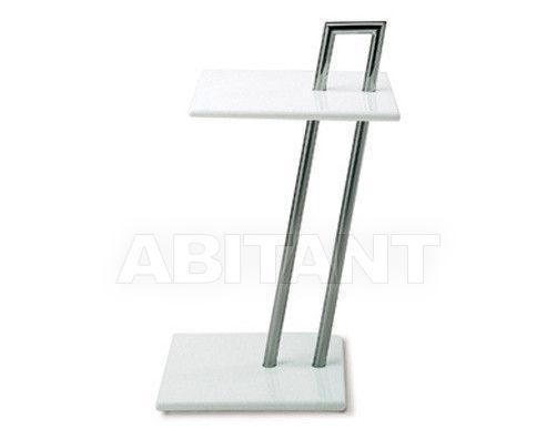 Купить Столик приставной Funzionalismo Tavoli 029RB