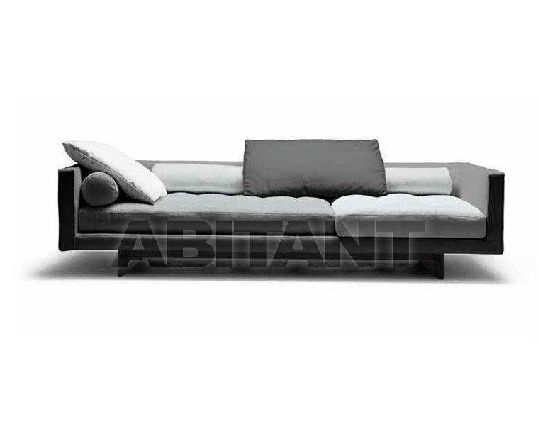 Купить Диван Plaza Swan Palomba 0PA252 3