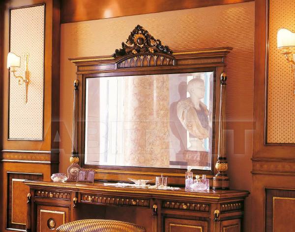 Купить Зеркало настенное Tettamanzi & Erba  Sogno Italiano 204