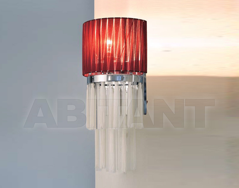 Купить Бра Isaac Light Incomparable 715AP1