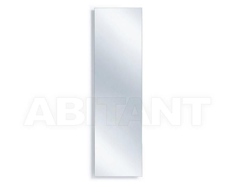 Купить Зеркало Mastella Design 2011 GL82