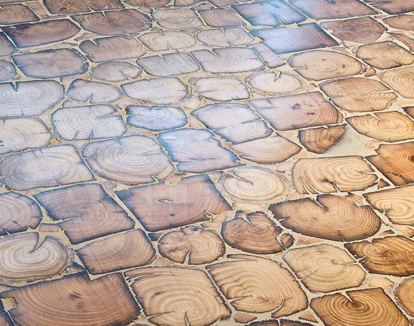 Купить Паркет Antico E  Esedra Esedra antique fir