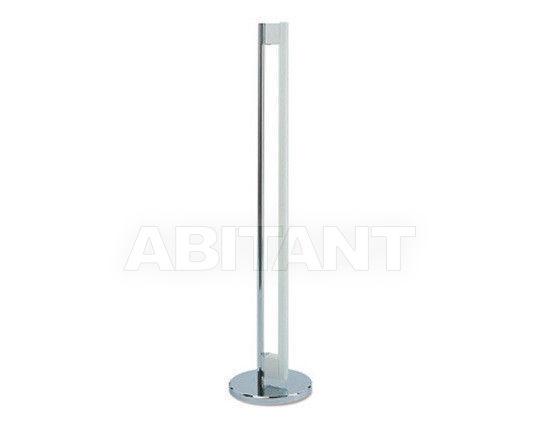Купить Лампа напольная Funzionalismo Lampade 027C