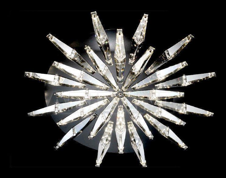Купить Светильник Isaac Light Incomparable 703/APR24