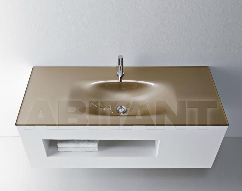 Купить Раковина накладная Mastella Design 2011 VE85