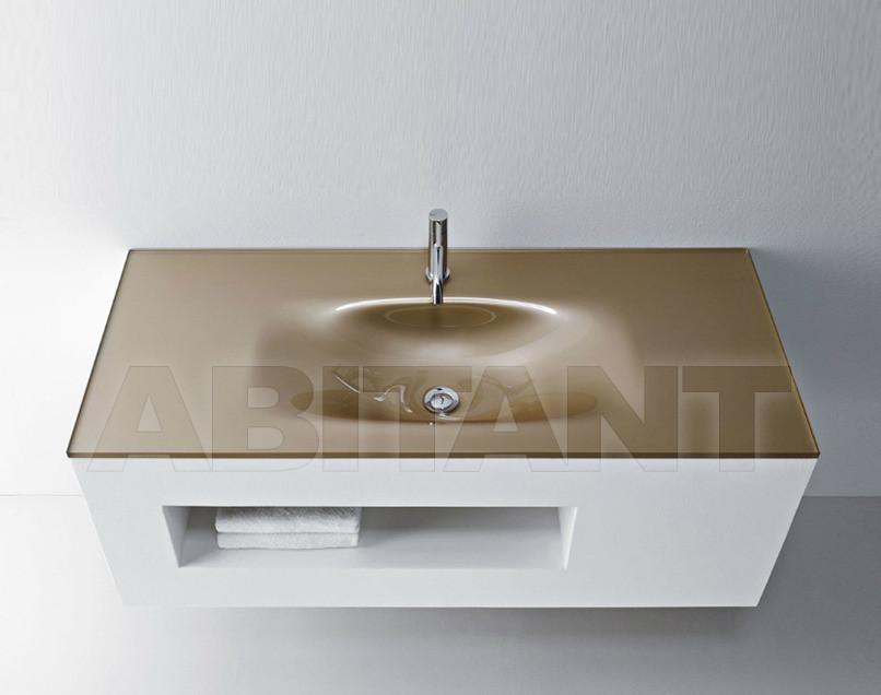 Купить Раковина накладная Mastella Design 2011 VE60