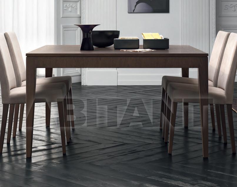 Купить Стол обеденный F.M. Bottega d'Arte Falegnameria Moderna 521/A