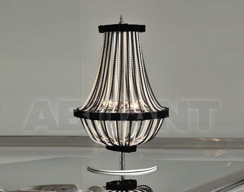 Купить Лампа настольная Isaac Light Incomparable 713LG