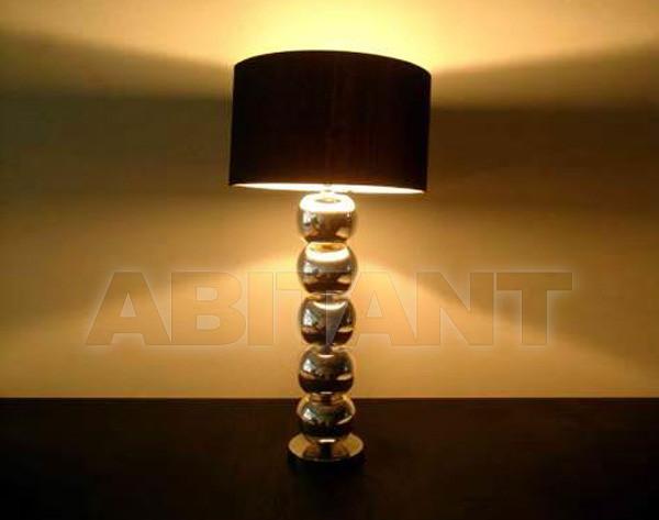Купить Лампа настольная Schöbel Kristall Glas Leuchten Step One 75221
