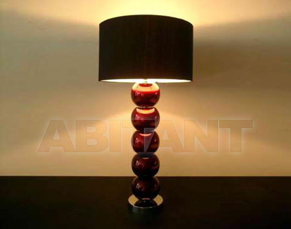 Купить Лампа настольная Schöbel Kristall Glas Leuchten Step One 75223