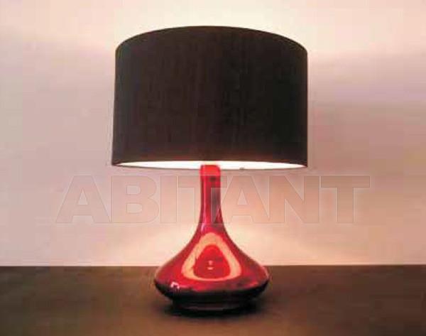 Купить Лампа настольная Schöbel Kristall Glas Leuchten Step One 75263