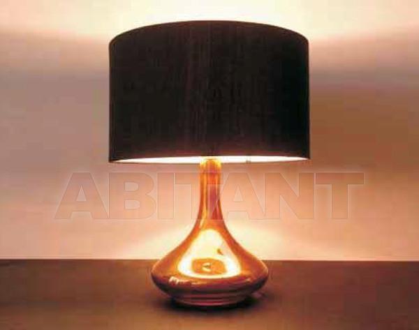 Купить Лампа настольная Schöbel Kristall Glas Leuchten Step One 75262