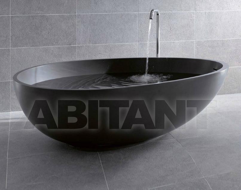 Купить Ванна Mastella Design Vov VA01 2