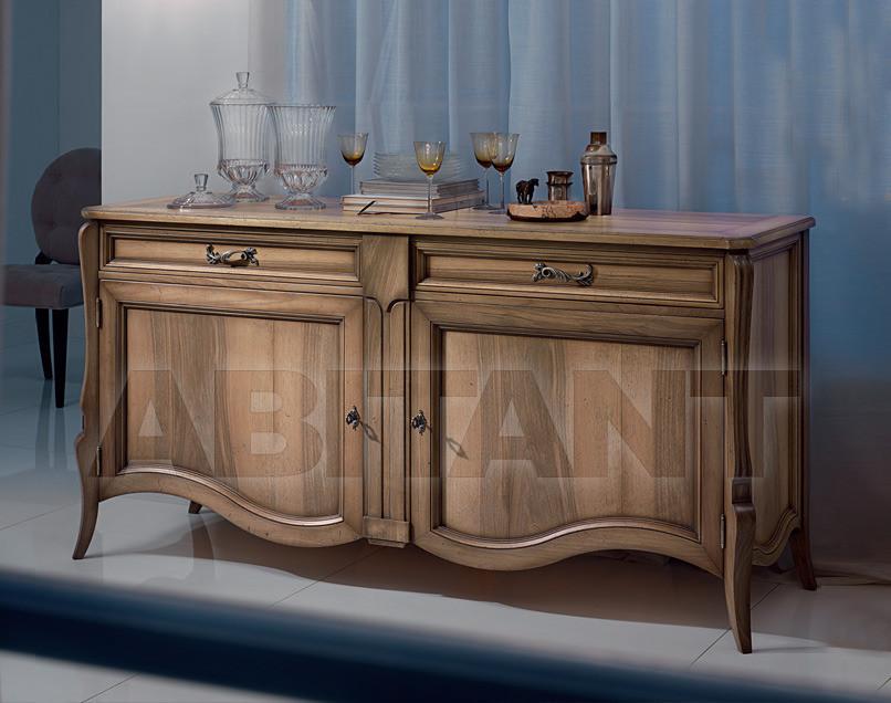 Купить Комод F.M. Bottega d'Arte Cezanne 600