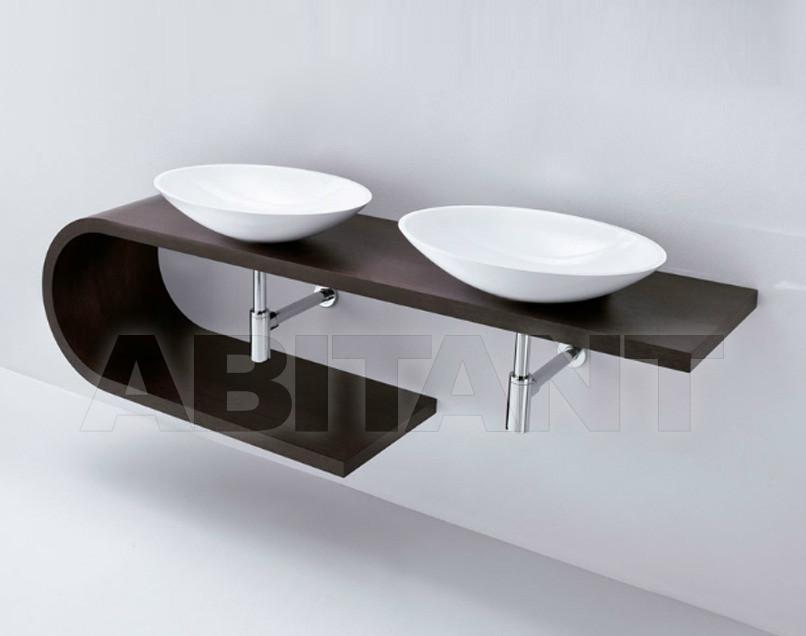 Купить Консоль Mastella Design 2011 JE13 SX